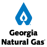 Gas Companies In Georgia >> Live Healthy Thrive Youth Foundation Pinnacle Awards Gala